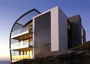 Apartment Building Design Pinterest Discover And Save Creative Ideas