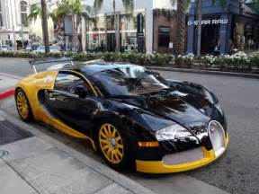 Customized Bugatti Veyron Fast Bugatti Veyron Jpg 2800 215 2100 Custom Vehicles