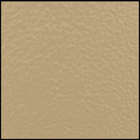 desert sand color unique home designs desert sand powder coat painted