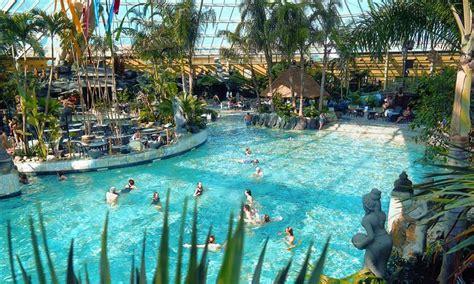 amsterdam schwimmbad center parcs de eemhof kortingen en deals