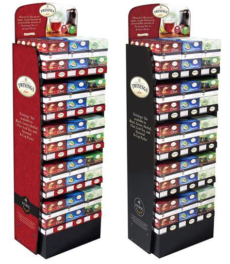 soda racks for cans soda rack cosmecol