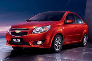 july 2013 malibu sales figures | autos post