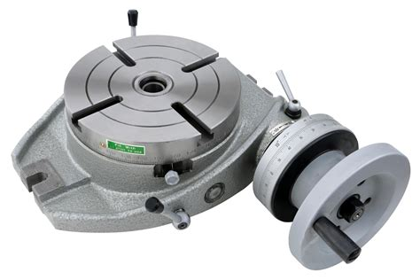 a rotary table steelex m1078 rotary table 6 inch power rotary tool