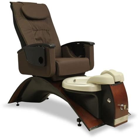 don t settle for the rocking chair 21 best images about veeco pedicure spa furniture on