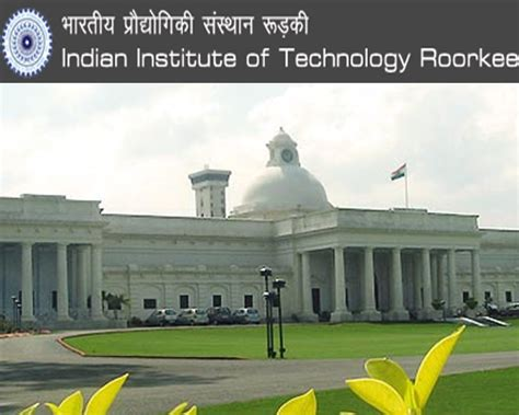 Iit Roorkee Mba Placements 2015 top 10 engineering colleges in india