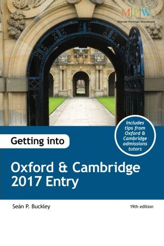 How Is It To Get Into Oxford Mba by Statsy On Marketplace Sellerratings