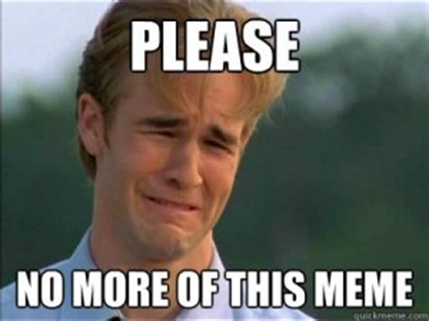 No More Memes - what does facebook s new meme policy mean for marketers
