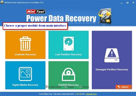 Recovery Hardisk data recovery from corrupted disk how to do
