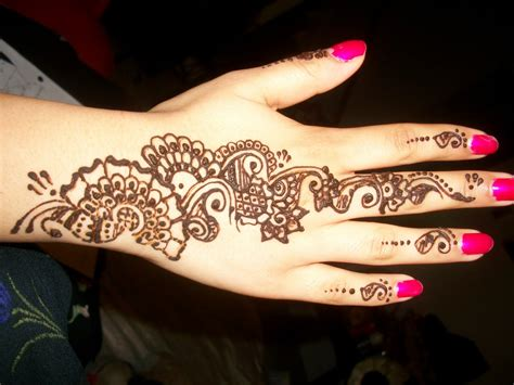 tattoo designs 2014 henna designs 2014 designs hair dye designs for
