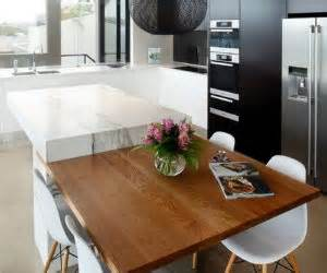 contemporary kitchen cabinets for a posh and sleek finish a mix of functionality and style in the form of glass