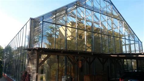 Lehmhaus Im Glashaus by Gruenesleben Geht Journalismus Auch Nachhaltig