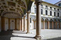gesimse renaissance 1000 bilder zu die renaissance auf palazzo