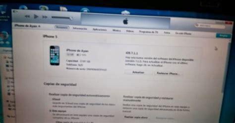 unlock iphone apple id  working ip address  bypass