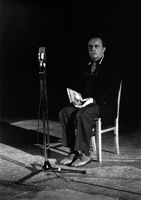 alvin lucier i am sitting in a room le de multimedialab be 187 archive du 187 i am sitting in a room 1969