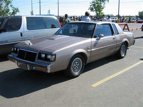 different types of buicks 1984 buick t type for sale autos post