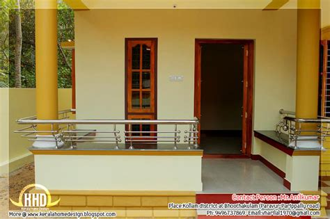 Home Designer Pro 2014 For Sale Beautiful New Home For Sale In Kerala House Design Plans