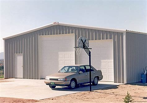 Steel Carport Canada Steel Carport Kits Canada 28 Images Rocket Steel
