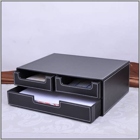 Staples Desk Organizer Desk File Organizer Staples Desk Home Design Ideas Zwnbpbjqvy21121