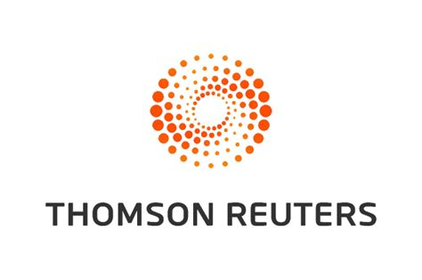 Mba In Thomson Reuters Hyderabad by Thomson Reuters Hiring Freshers For Trainee Roles Apply