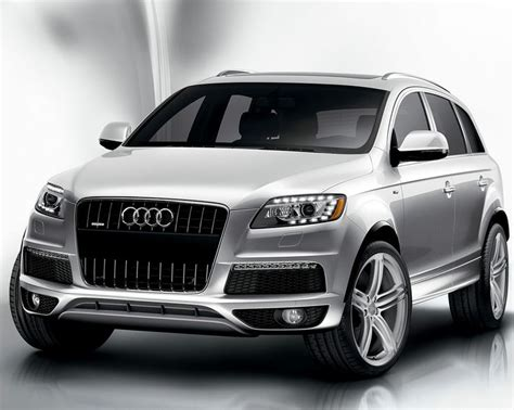 popular 2013 audi q7 buy cheap 2013 audi q7 lots from 17 best ideas about audi q7 on audi suv family cars and audi