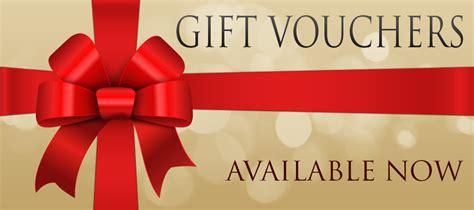 gift vouchers hillthwaite house hotel