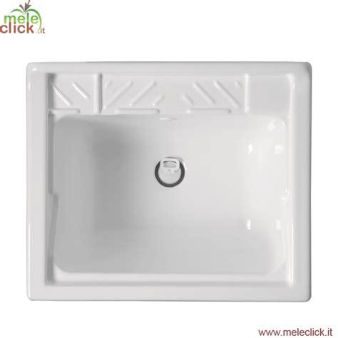 lavella montegrappa lavatoio lavacril vendita on line colavene