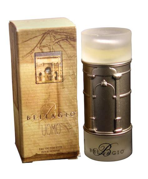 Parfum Bellagio Homme Stamina bellagio uomo pour homme by bellagio miniature eau de