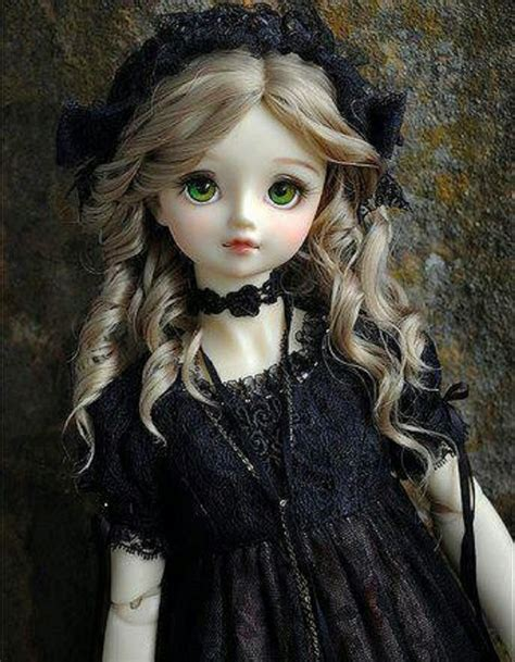 doll pic doll for profile picture for weneedfun