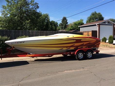 baja boats h2x baja h2x boat for sale from usa
