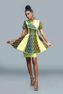 Modern african clothing designs amp prints fashion qe