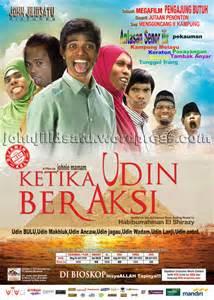 nonton film horor komedi indonesia jjs edit johnjilidsatu