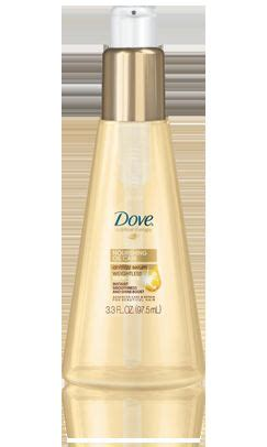 Harga Sho Dove Nourishing Care dove nourishing care anti frizz serum reviews photos