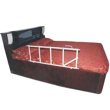 elderly bed rails bed safety rail senior citizen pedder johnson