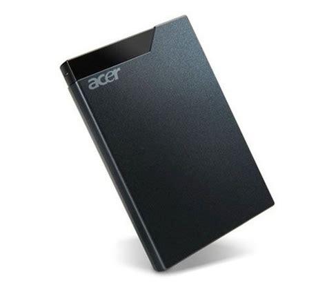 Hardisk Acer Aspire 4738z acer disk 750go newtechnology