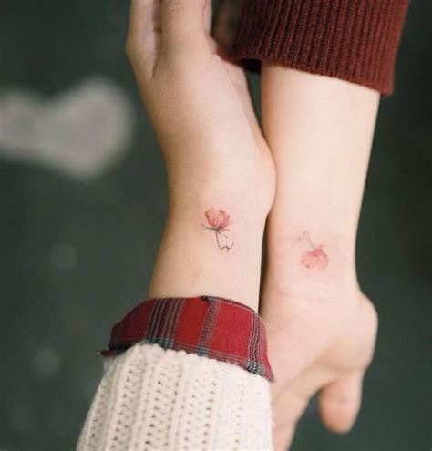 small girly tattoos pinterest 25 best ideas about small feminine tattoos on