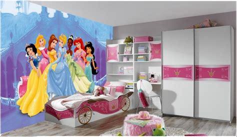 chambre enfant disney d 233 coration disney pour une chambre d enfant frenchimmo
