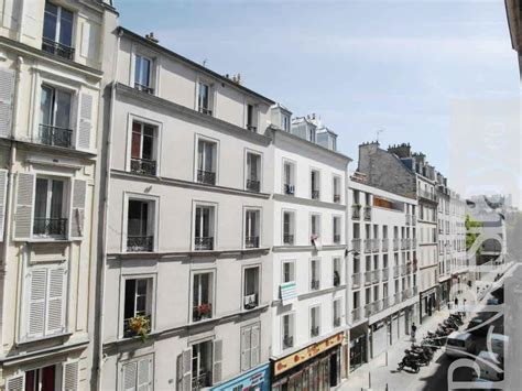 appartments paris long term rental apartment in paris bastille 75011 paris