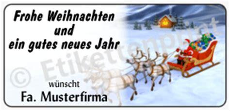 Flaschenetiketten Weihnachten by Sticker Weihnachten Weihnachtsetiketten