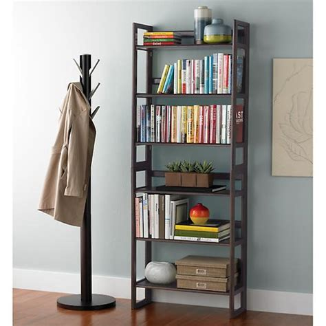 10 cheap bookshelves that are actually pretty
