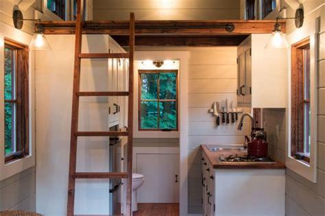150 sq ft 150 sq ft timbercraft tiny home