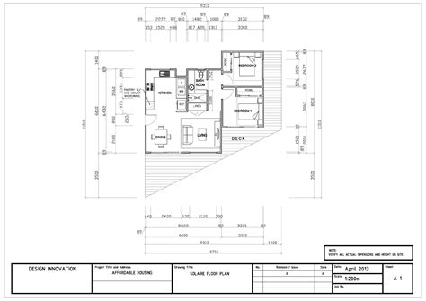 tree floor plan grass tree floor plan amarco