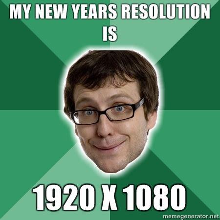 Nerd Meme - computer nerd memes image memes at relatably com