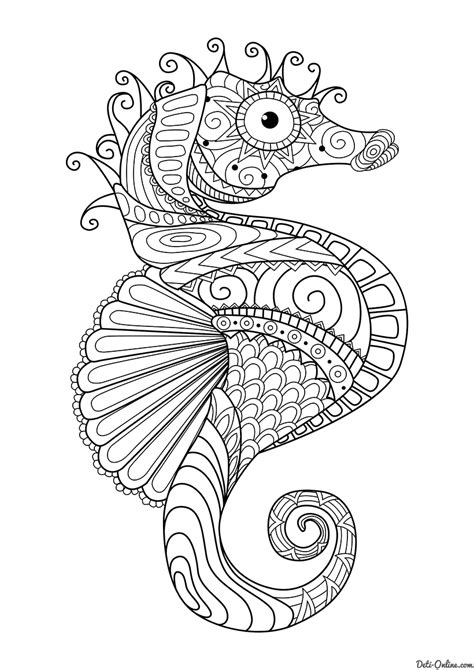 advanced ocean coloring pages ocean waves coloring page images sketch coloring page