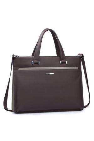 Mens Shoulder Bag Orange Intl bagroo 100 lamskin genuine leather quilted mini tote bag