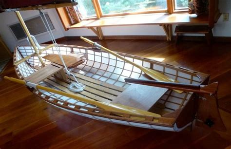 dinghy boat facts 17 best images about boats on pinterest boat plans