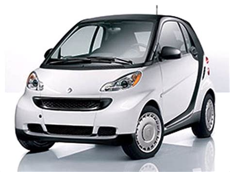 most fuel efficient coupes of 2010 kelley blue most fuel efficient coupes of 2010 kelley blue book