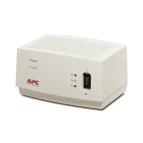 Ups Power Up 1200va Ups 1200va Stabilizer Diskon apc le1200i uninterruptible power supply ups