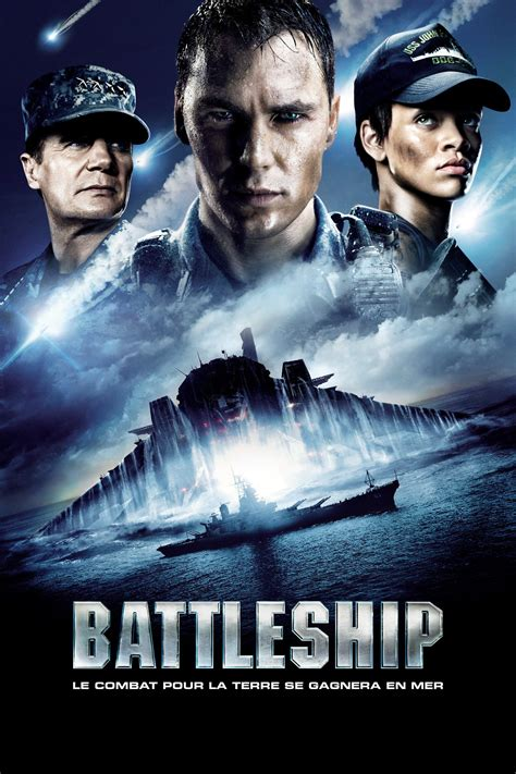 film fantasy ranking battleship wiki synopsis reviews movies rankings