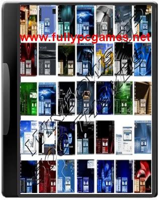 pc game themes free download free download pc games and software windows xp themes