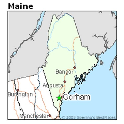 houses for sale gorham maine best places to live in gorham maine